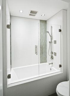17 Best Ideas About Tub Shower Combo On Pinterest Shower Tub Shower Bath