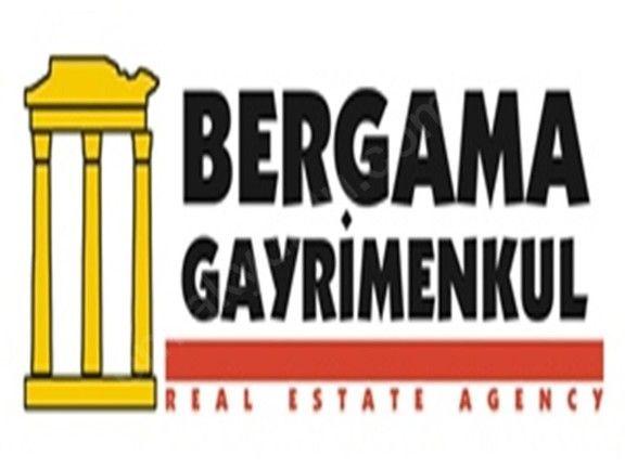 Emlak Ofisinden Satılık Tarla 6750 m2 850.000 TL İzmir Bergama Kurfallı Mah. Arsa fiyatları ve tüm Tarla ilanları emlakyurdu.com'da