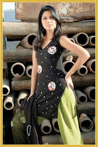 #pakistanimodels #pakistanicelebrities #fashionmodels  Sunita Marshal, Gallery of Sunita Marshal - Sunita Marshal, Suneeta Marshall Pakistani Fashion Models