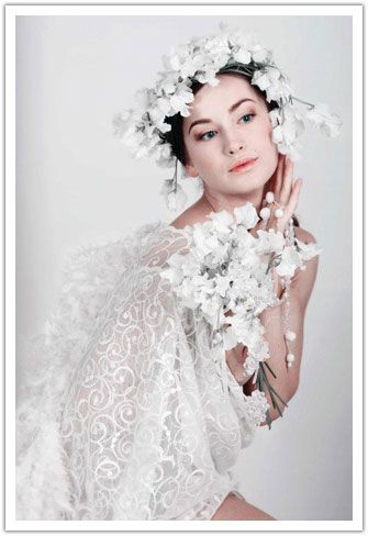 floral-bridal-accesorii-par-mireasa-din-flori-naturale-o-nunta-superba