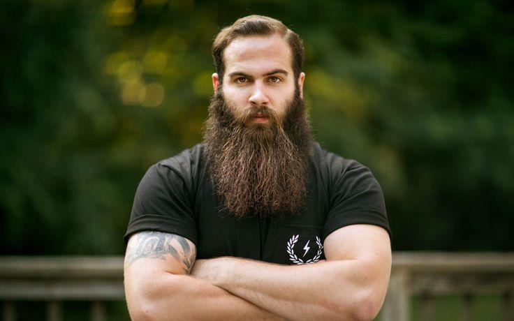 17 best images about zeus beards on pinterest shops. Black Bedroom Furniture Sets. Home Design Ideas