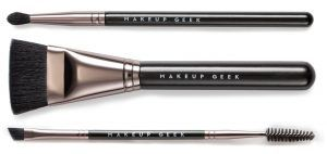 Best makeup brushes brands #makeup #brushes #beauty
