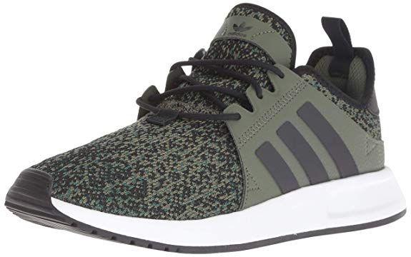 Adidas originals mens, Sneakers men