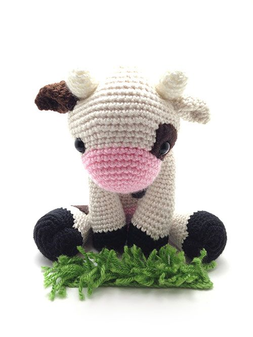19 best images about book zoomigurumi 2 on Pinterest ...