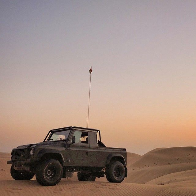 378 Best Images About Off-road Vehicle On Pinterest