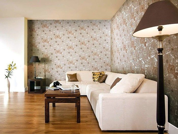 vinyl wall covering google search id wall treatment project pinterest vinyls and search