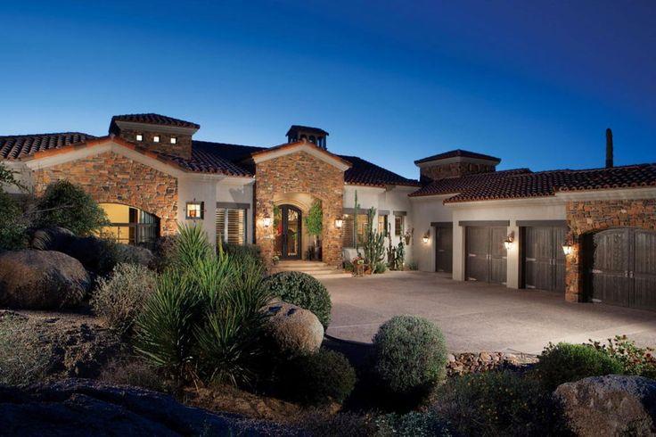 321 Best Images About Phoenix Arizona Luxury Home Magazine Real Estate On P