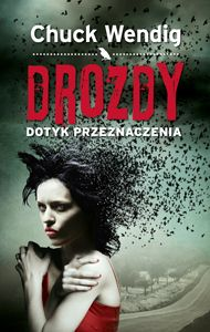 Drozdy.