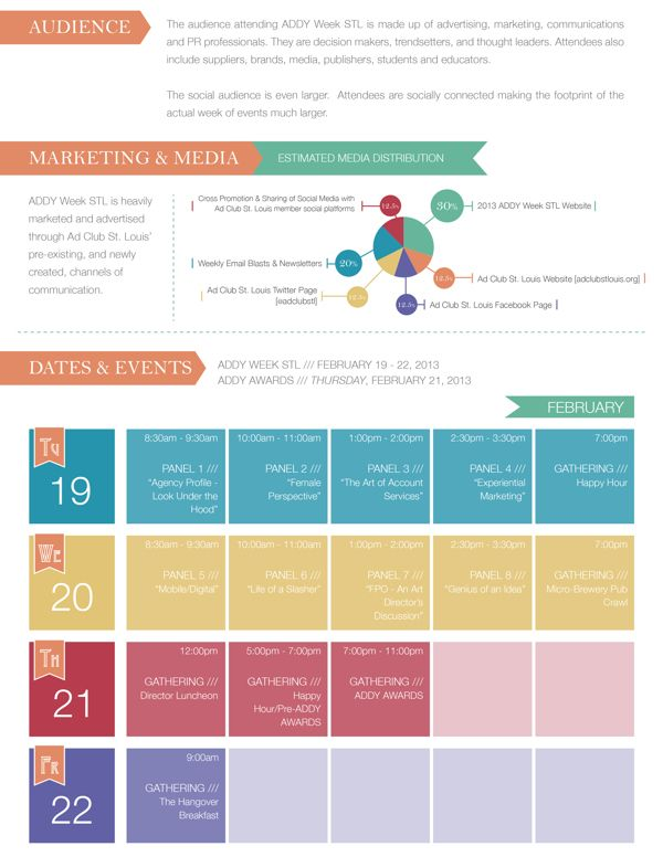 sponsorship marketing plan template - 8 best places to visit images on pinterest cover letter