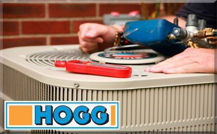 $45 for a Furnace or Air Conditioning Tune-Up from Hogg Fuel & Supply #Deals #Kitchener #Waterloo #Cbridge