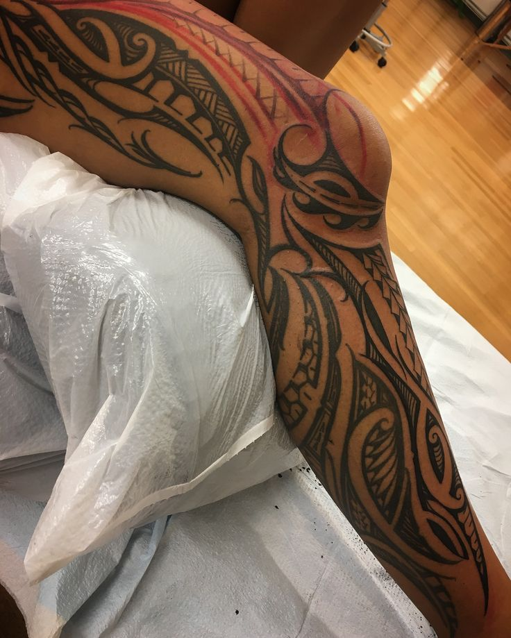 38 best images about kava flow tattoos on pinterest lady for Ink flow tattoo