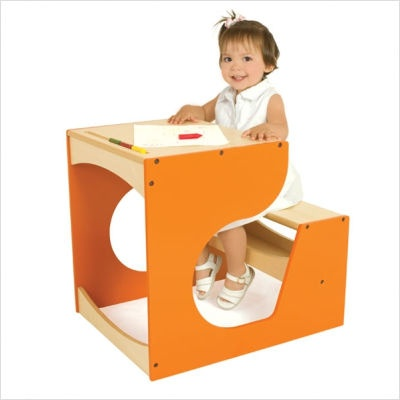 20 Best Images About Baby Desk On Pinterest Chalkboard