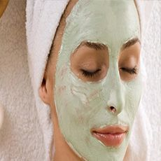 Book an appointment for a best herbal facial treatment in Manhattan, New York. We offer a wide variety of deep cleansing best spa facial in Staten Island