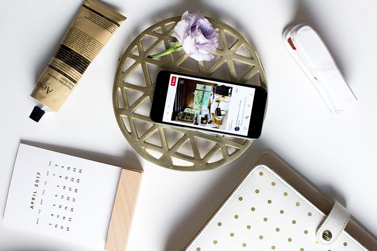 4 Reasons Why Instagram Is Good for Business