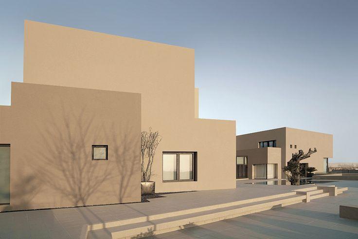 Galería - Casa Abu Samra / Symbiosis Designs - 51