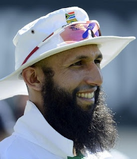 Hashim Amla deserved triple ton the most: brother | TheSportsNext.com