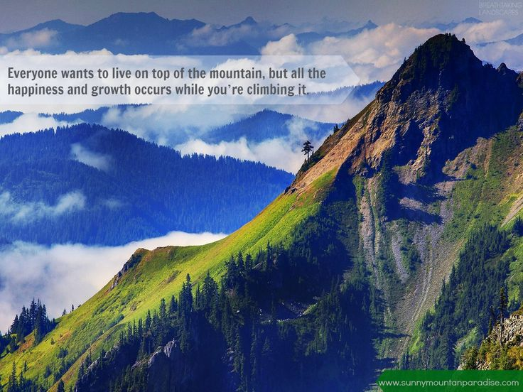 defining moments in life essay