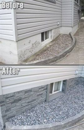 home repair near me