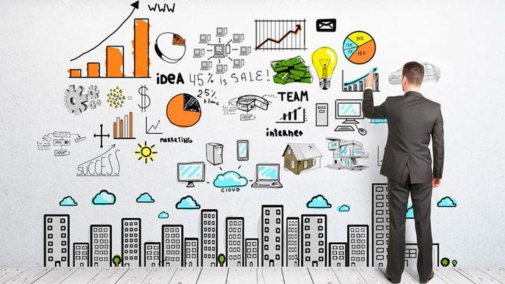 Brecha generacional, Hoy, el intercambio de ideas de millenials y generación X, son un elemento diferenciador