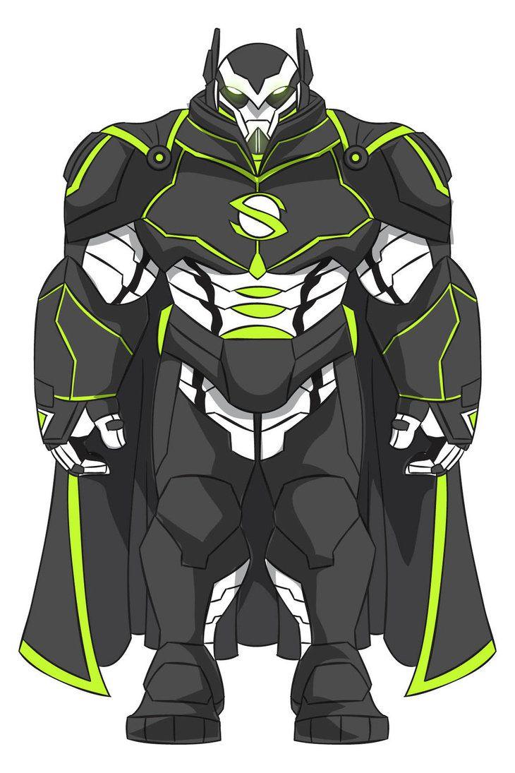 1079 best Original Superhero and Super Villain Designs images on Pinterest  Character design