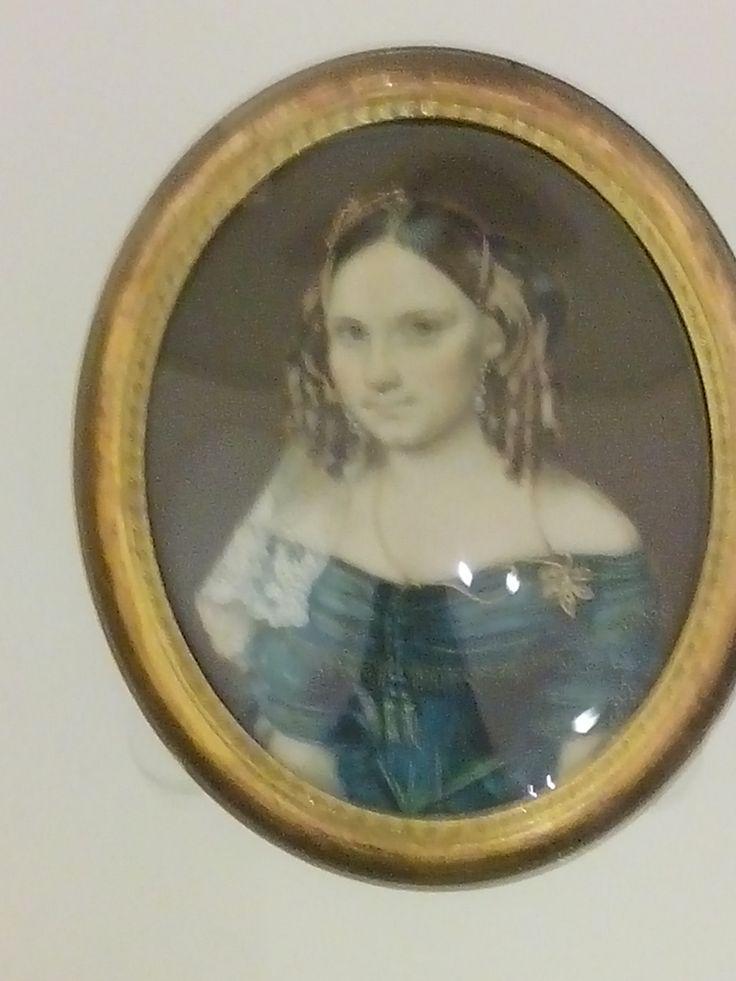 jose maria espinosa prieto bogota 1796-1883 bisabuela de pepita noguera guzmán  siglo XIX