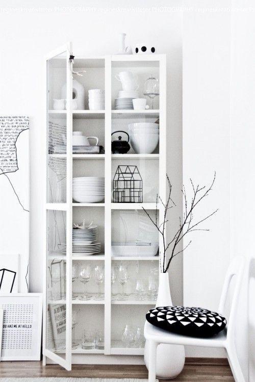 die 26 besten bilder zu clst auf pinterest | rhodos ... - Der Ankleideraum Perfekte Organisation Jedes Haus