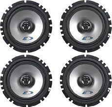 List of the Top 6.5 Inch Car Speakers   Audio Speaker World