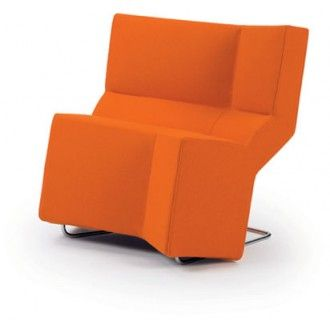 24 best konstantin grcic images on pinterest chairs furnitures and armchairs. Black Bedroom Furniture Sets. Home Design Ideas