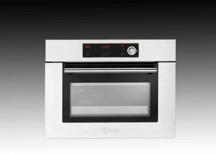 74 best ILVE Ovens images on Pinterest | Dream kitchens, Ilve ...