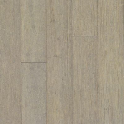 Wildon Home 174 Euro Strand 5 Quot Engineered Bamboo Hardwood