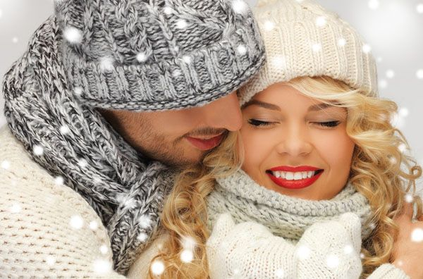 7 Ways to Prepare Your Marriage for the Holidays - Time-Warp Wife