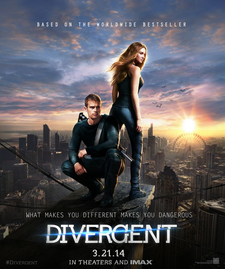 65 Best Images About Divergent On Pinterest