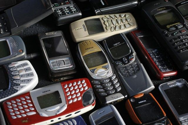 5 Iconic Nokia Phones You Need to Remember