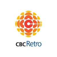 CBC Retro