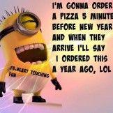 New-Years-Humor
