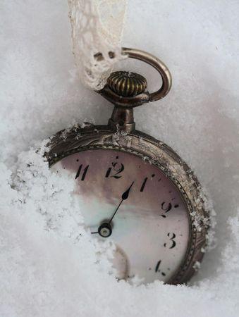 <3 pocket watch