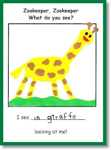 4 letter words starting with zo 1000 images about zoo animals literacy on 27047 | b08c4f911d43af32701e0d4bd84e0c35