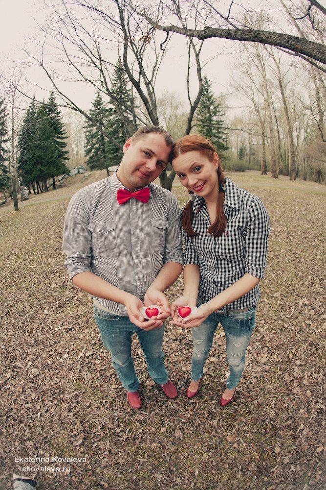 #lovestory #ekaterinakovaleva #russia
