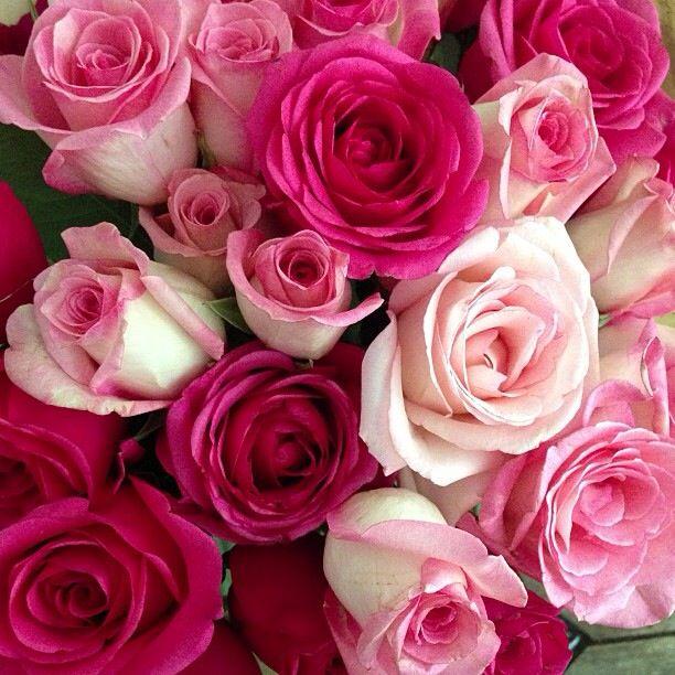 Мраморные розы Руза Мраморный крестик Чкаловск