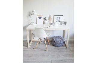 Designersko.pl – produkty, aranżacje, opinie - Myhome