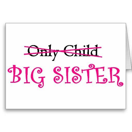 Big Sister Quotes Funny | big sister way funny 2 big sister way funny 3 big sister way funny 4