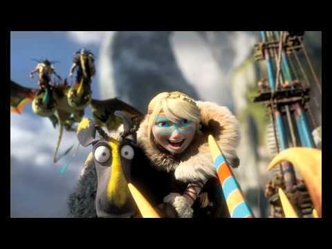 # Regarder ou Télécharger How to Train Your Dragon 2 Streaming Film en Entier VF Gratuit