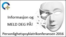 Tidsskrift for Norsk psykologforening - En gjest som aldri går: Å leve med kronisk sykdom i familien
