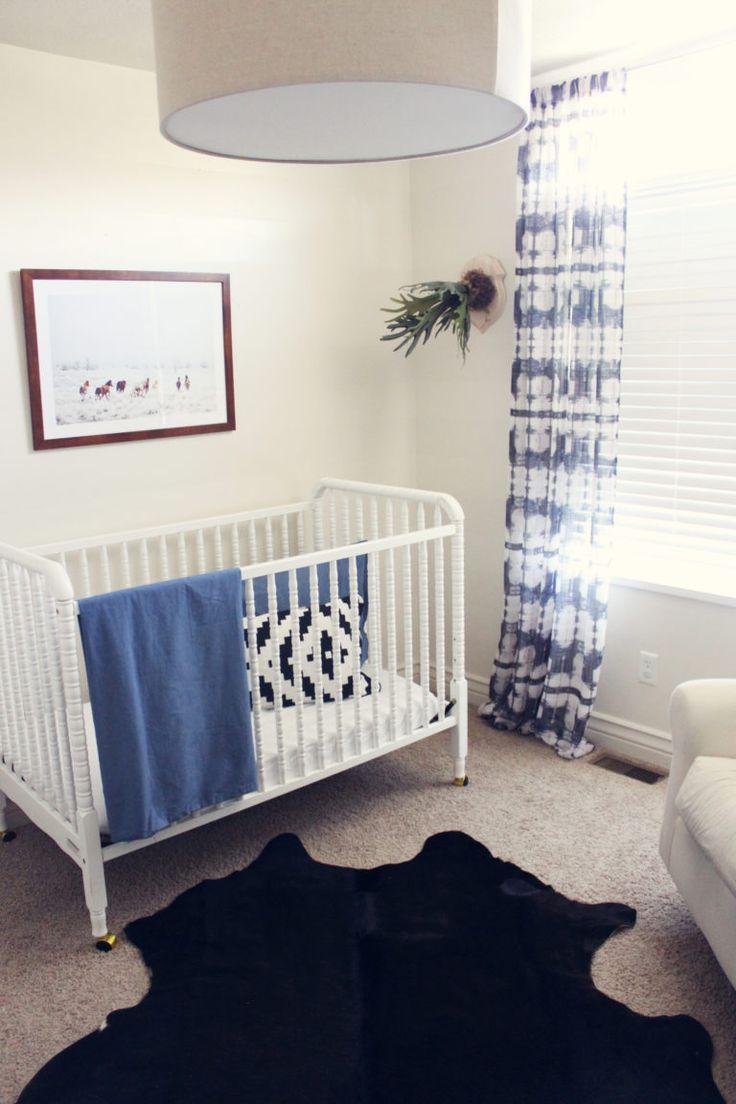 939 best Boy Nurseries images on Pinterest