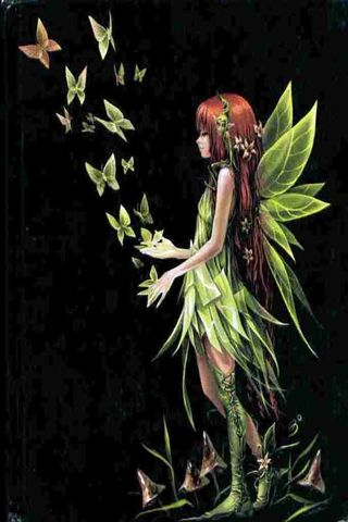 Fairy wallpaper hd android apps on google play best games wallpapers - Fairy wallpaper for android ...