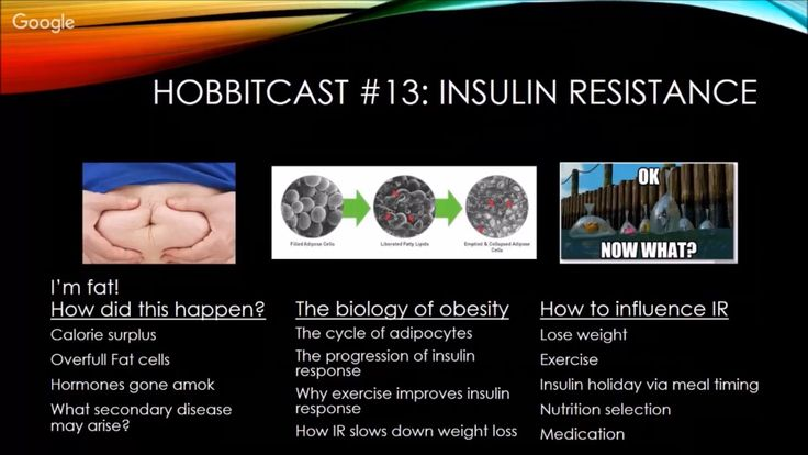 Karen and I dig into the biology of obesity and the role of insulin resistance. We talk about how to use a ketogenic diet and intermittent fasting to improve...