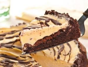 Torta Pantanal - Receitas e Dicas Rápidas