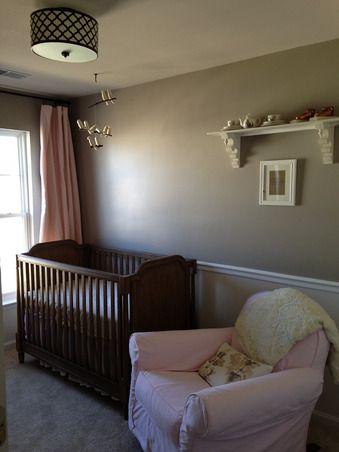 Audreys Nursery