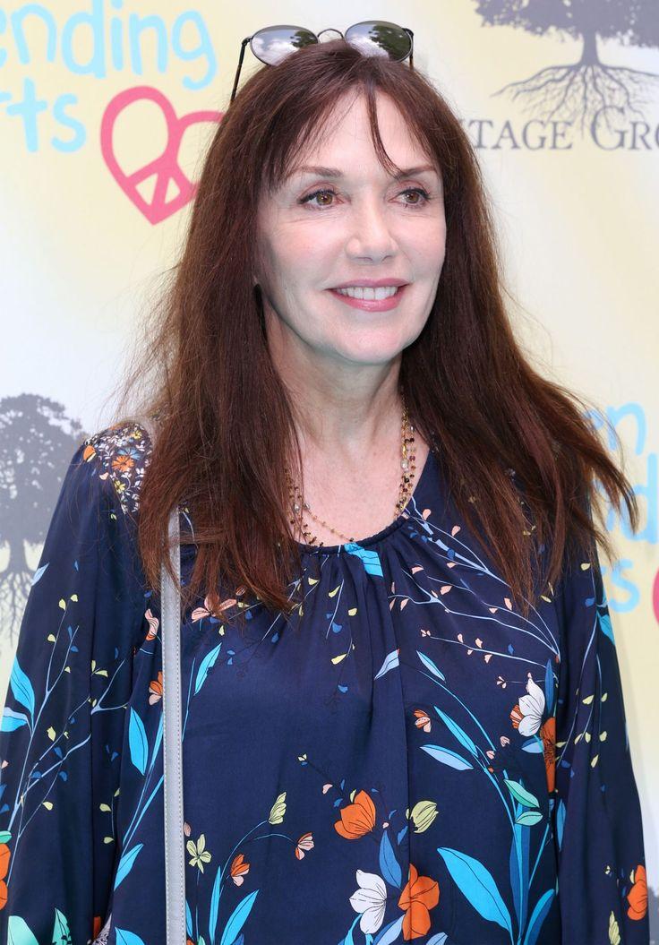 #LosAngeles Stepfanie Kramer - Children Mending Hearts Empathy Rocks in Los Angeles 06/11/2017 | Celebrity Uncensored! Read more: http://celxxx.com/2017/06/stepfanie-kramer-children-mending-hearts-empathy-rocks-in-los-angeles-06112017/