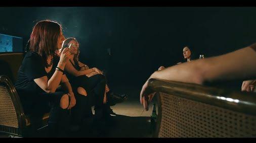 DIANIME - LA PARTE PEGGIORE (Official Video) https://goo.gl/LVs5Ud https://www.sentilamiamusica.com/gruppi/875/dianime  #blackmusic #rap #Band #Album #MusicVideo #Band #Radio #gruppiemergenti #bandemergenti #artistiemergenti #videomusicali #gruppi #music #sentilamiamusica #socialnetworkmusica #socialnetwork #videoclip #musicainglese #musicaitaliana #pop #musicagratis